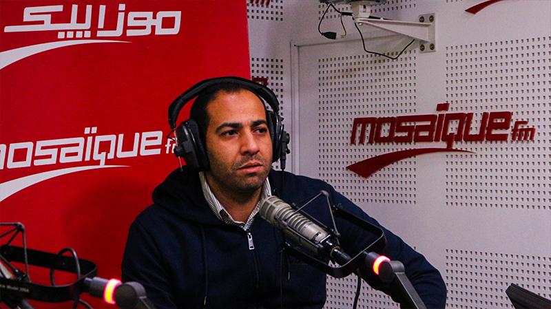 Makrem Missaoui