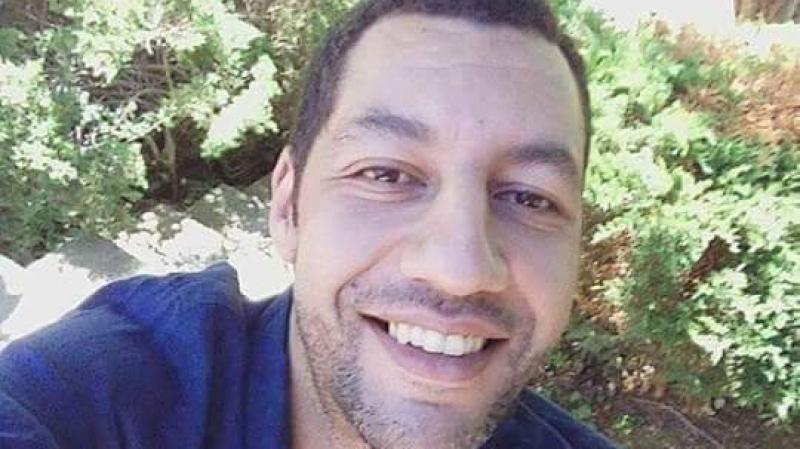 Makrem Zaghdoudi
