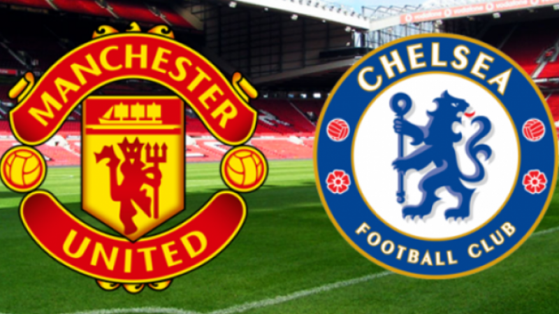 Manchester, Chelsea