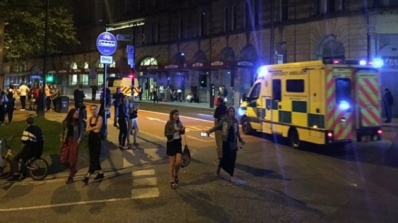 manchester-explosions