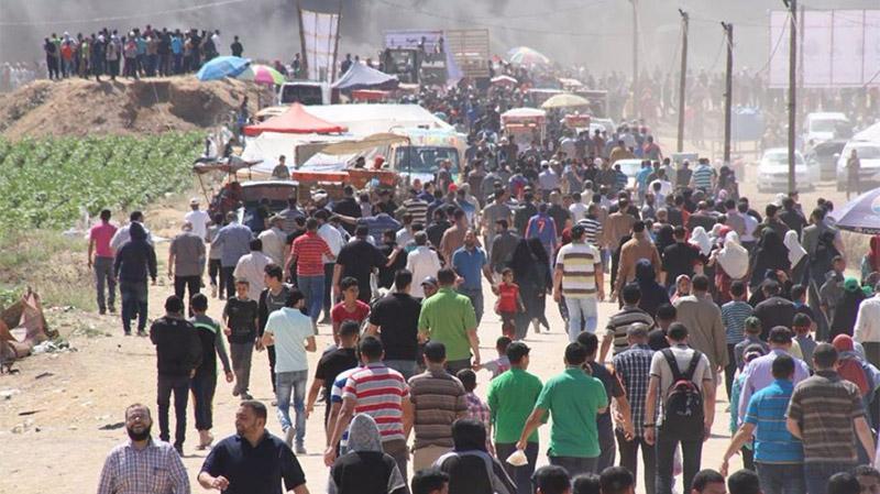 manifestations-palestiniens
