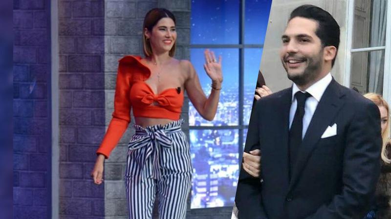 Maram Ben Aziza-Nadim