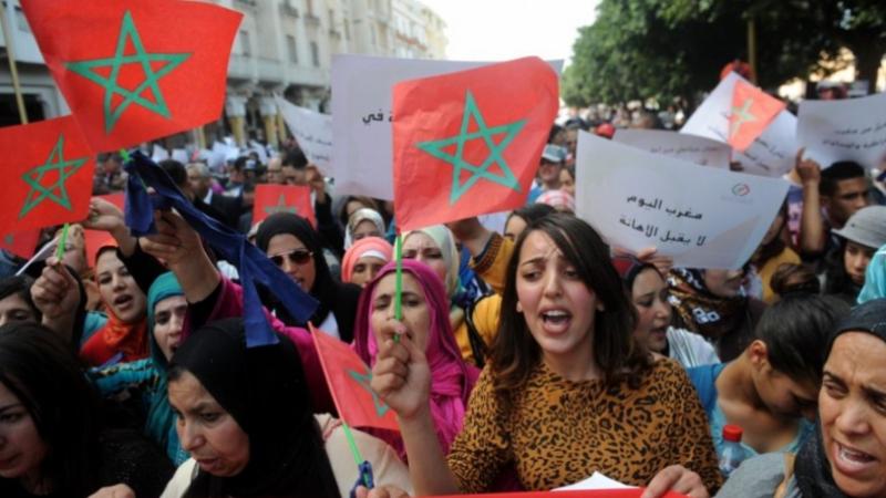 Maroc : 100 intellectuels appellent à l'égalité dans l'héritage