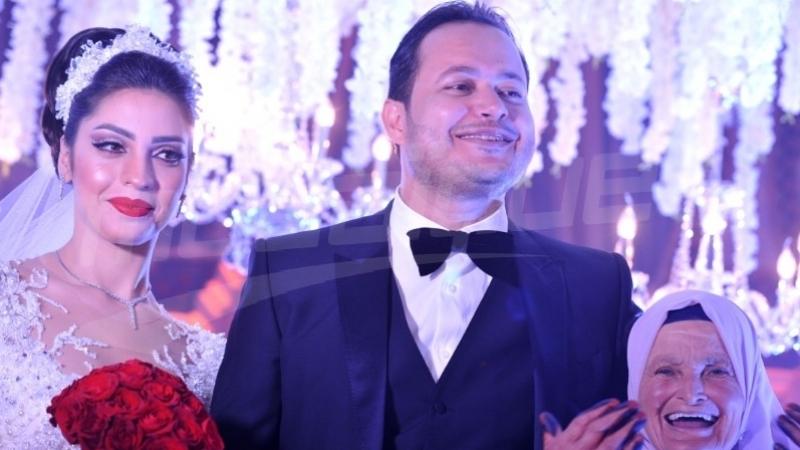 mariage-el-wafi