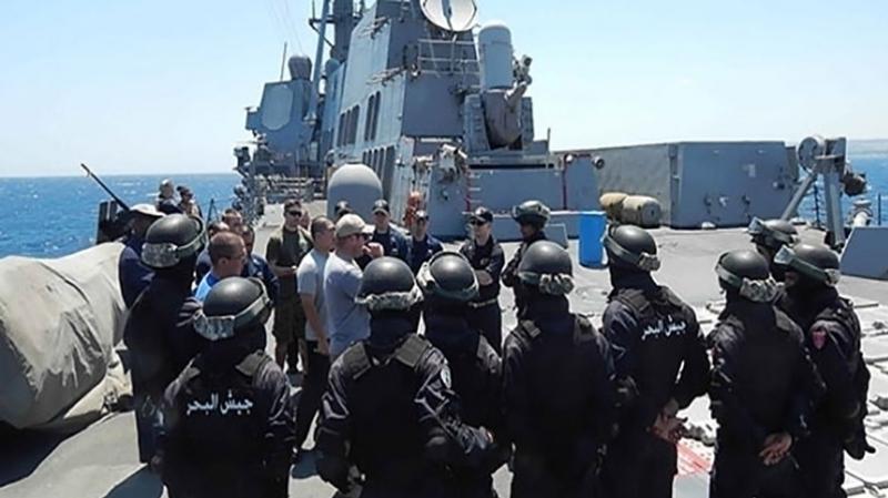 marine-tunisie