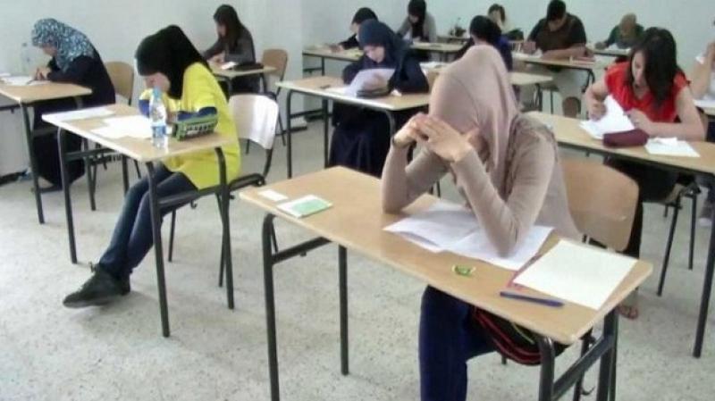 Maroc : l'edu. Islamique remplace la philosophie au bac