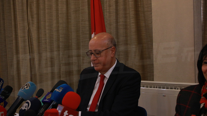 Marouen Abassi