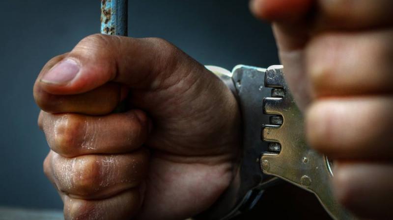 Matricide à Sfax: l'assassin était sous l'effet de la drogue