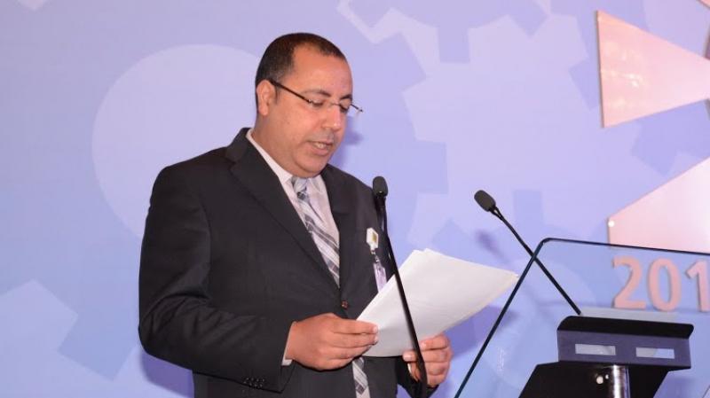 Mechichi: Le prochain gouvernement sera celui de tous les tunisiens