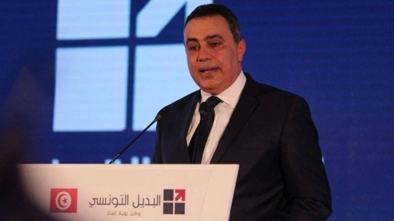 Mehdi Jomaâ