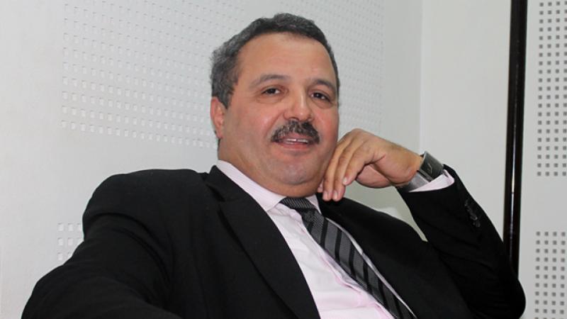 Mekki: Ben Jaafer n'est pas proposé pour la présidence du gouvernement