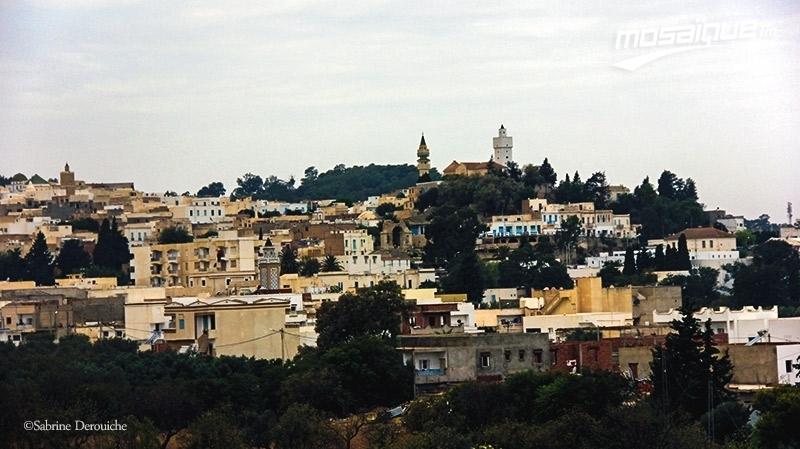 météo-tunisie