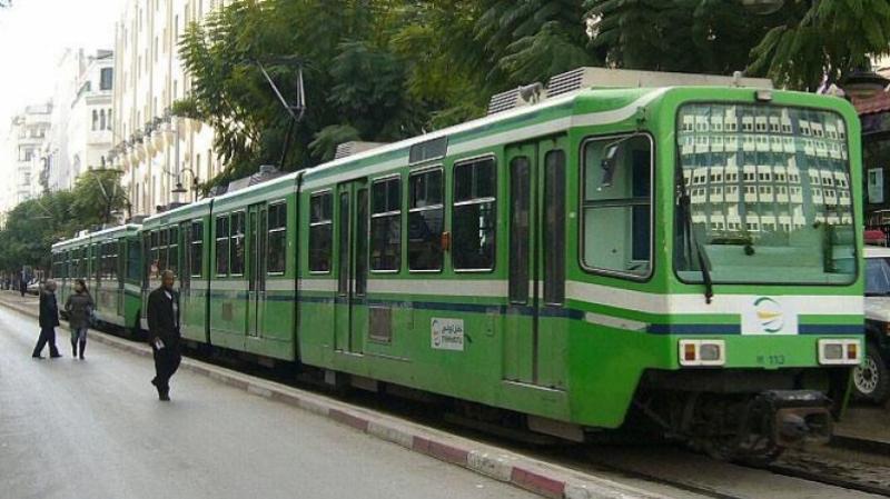 métro Transtu