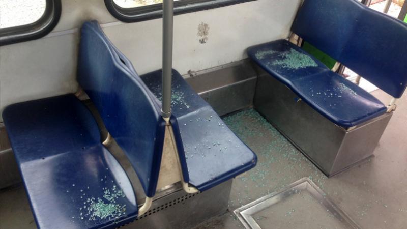 métro-vandalisé
