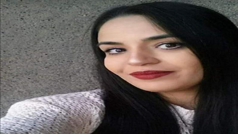 Mezghiche: L'assassin de Rahma est un récidiviste