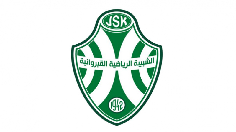Mhamdi nouvel entraîneur de la JSK