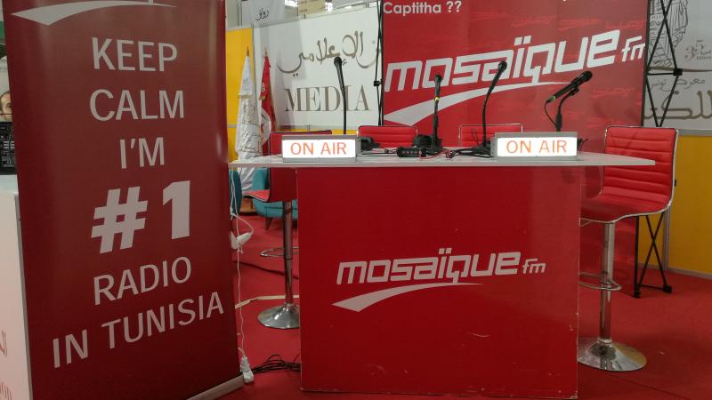 Midi Show
