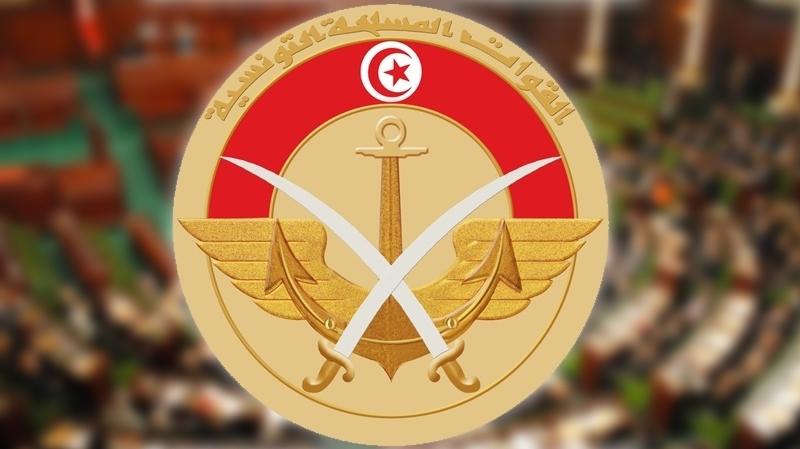 Approbation du budget du minist re de la d fense for Ministere de defense