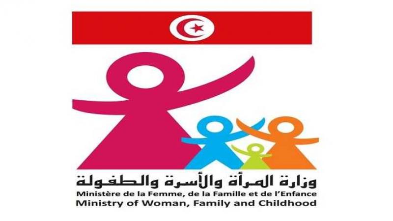 Ministère de la Femme