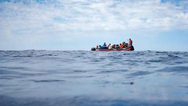 Mise en place d'un nouveau plan contre l'émigration irrégulière