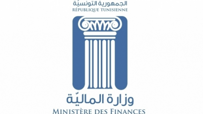 Mise en place de 60 mesures d'ordre financier, fiscal et social