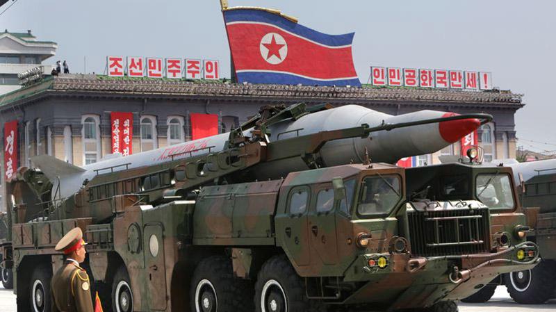 missiles-corée-du-nord