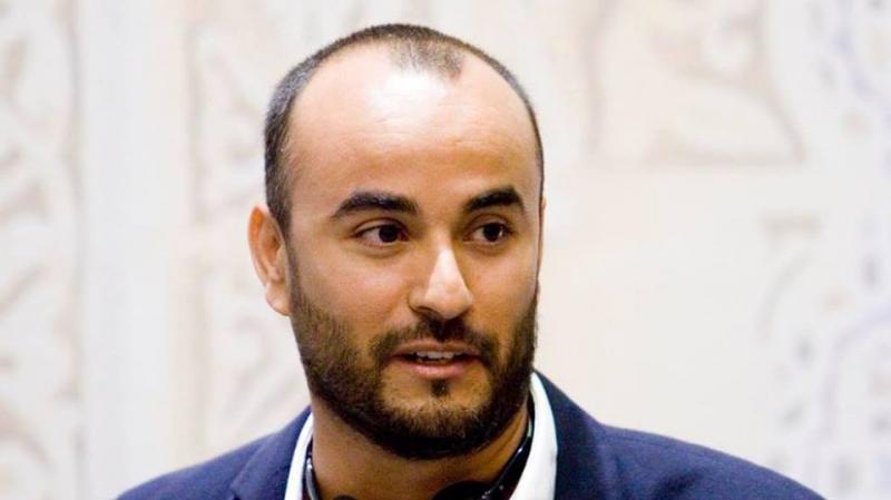 Mohamad Ben Khalifa