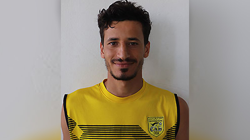 Mohamed Habib Yaken