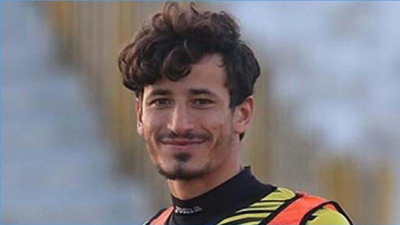 Mohamed Habib Yeken