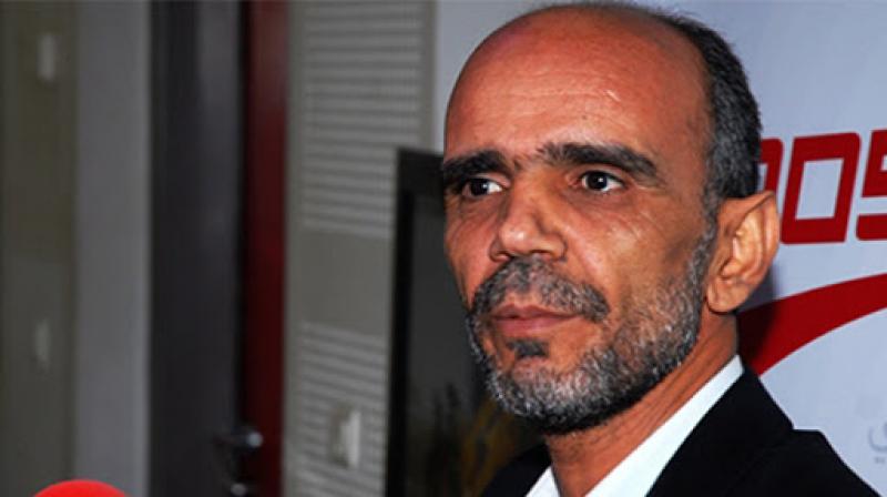 Mohamed Hamdi invité de Midi Show