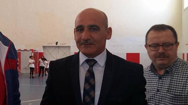 mohamed-kchaou