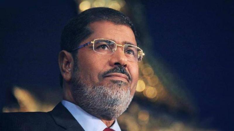 mohamed-morsi