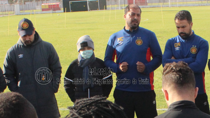 Mohamed Ridha