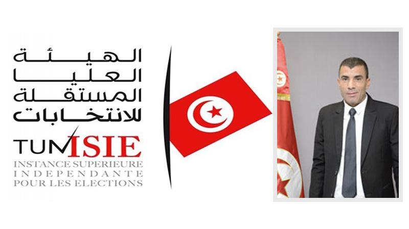 Mohamed Tlili Mansri