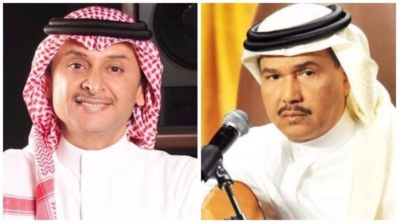 Mohammad Abdou, Abdel Majid Abdallah