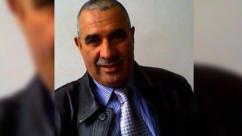 Mohsen Khedher