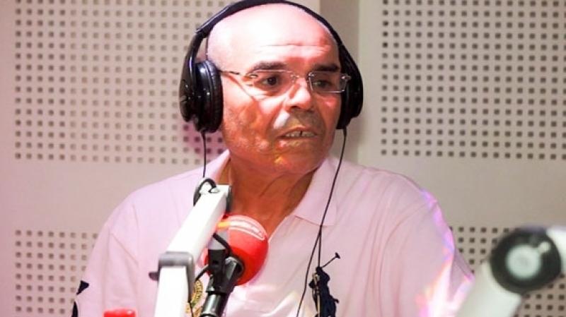 Mokhtar Tlili: Je n'ai pas accepté de collaborer avec les sionistes