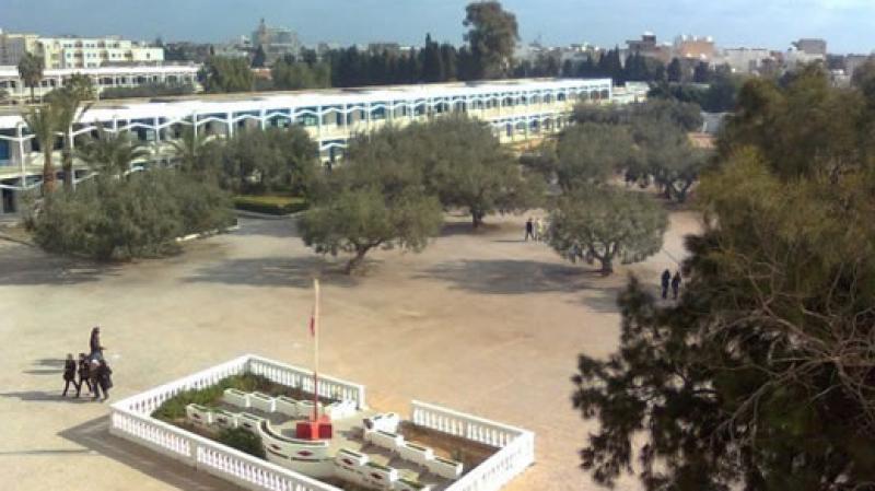 Monastir : Démission collective de directeurs de lycées et collèges