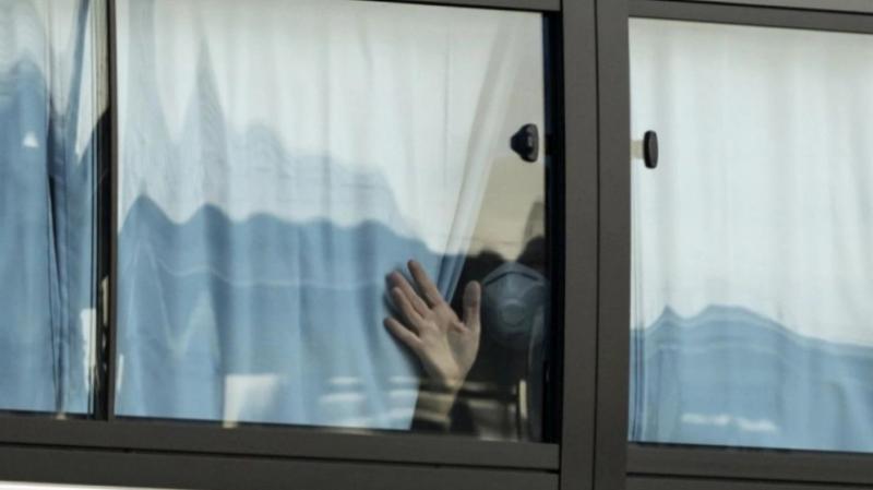 Monastir: Fuite d'un homme positif au Covid-19 du centre d'isolement