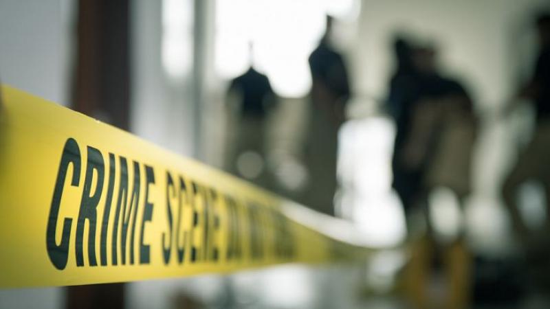 Monastir: Un crime atroce dans une station d'assainissement