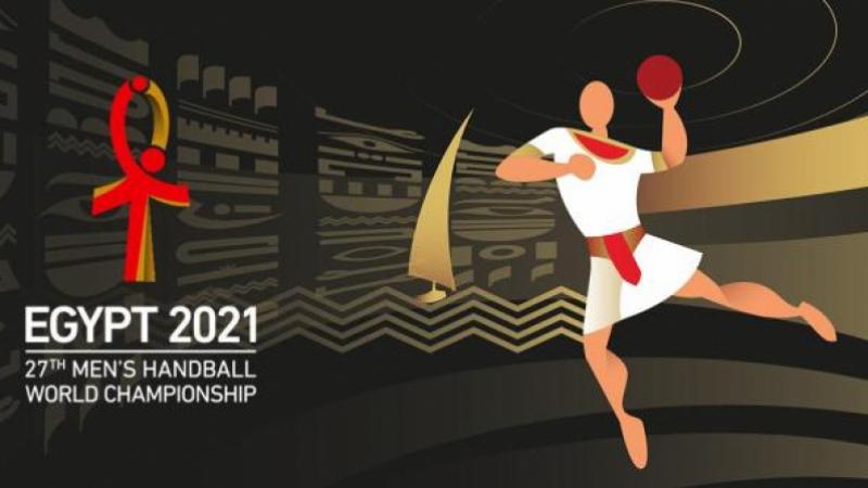 mondial-2021-handball
