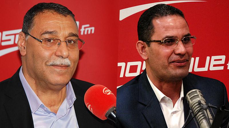 Mongi-Harbaoui-Abdelhamid-Jelassi