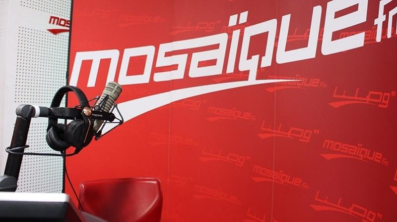 Mosaique FM clarifie