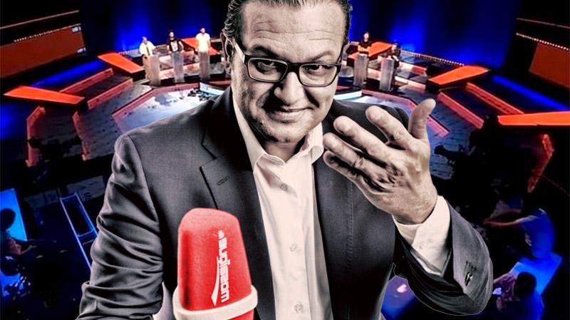 Mosaique FM diffuse les débats des candidats à la Présidentielle