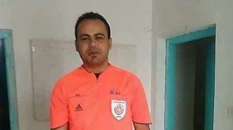 Mounir Sari
