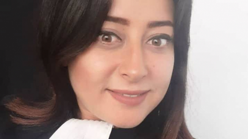 Mourad Berrabah : L'avocate n'a pas été agressée