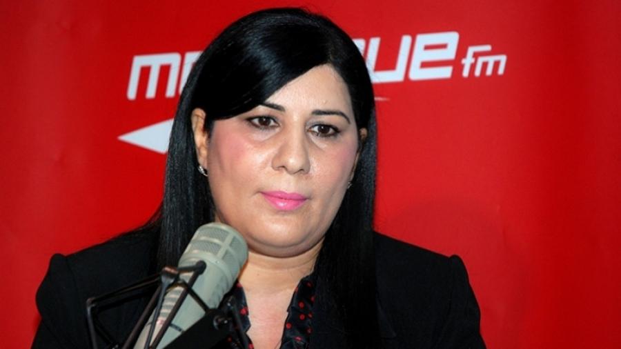 Moussi à la Kasbah pour le suivi du dossier associations suspectes