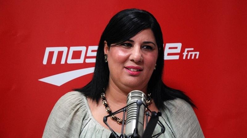 Moussi: Fakhfekh représente la période sombre de la Tunisie
