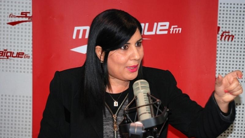 Moussi:  l'authenticité de la lettre de Ben Ali reste à prouver