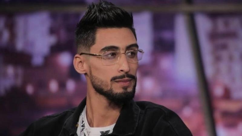 Msaddak : La drogue  dans la voiture de A.L.A est le cadeau d'un fan